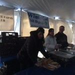 Winerfest2015_web (49)