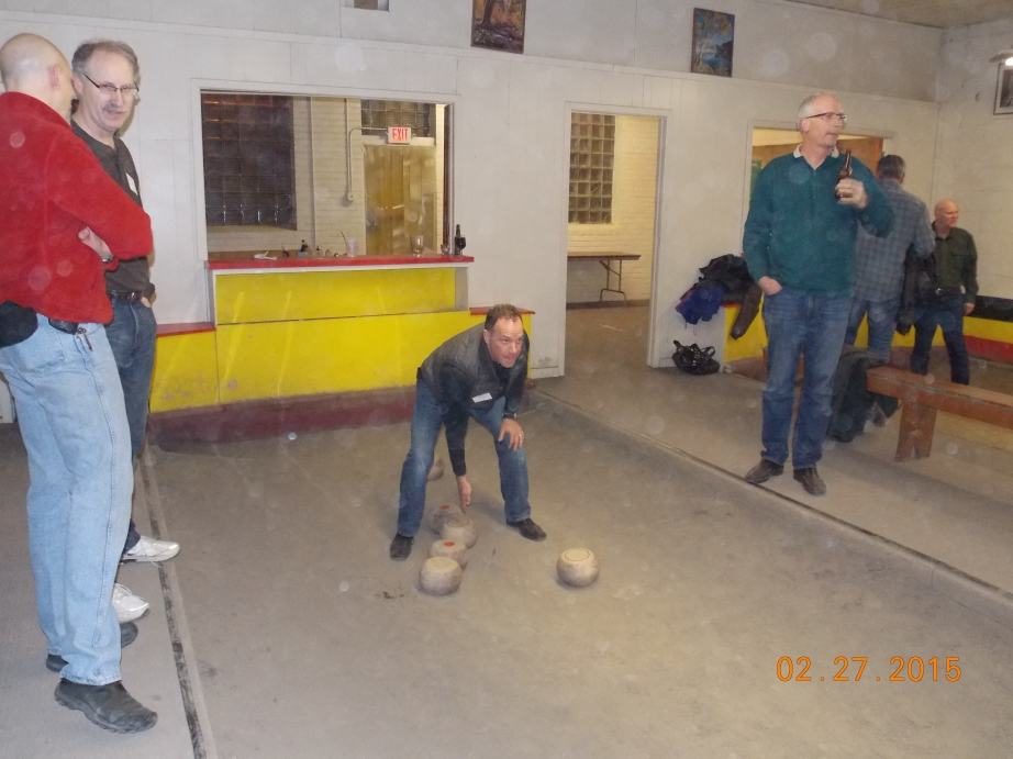 FeatherBowling 2015 Web (13)